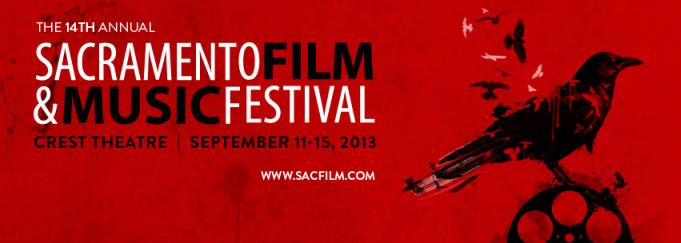 sacfilmfest